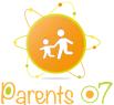 Parents 07