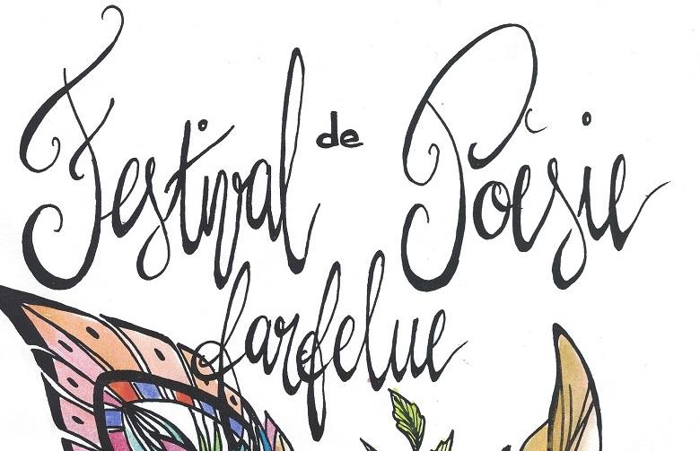 29/31 Octobre: L'automne des poètes : Un Festival-maison de poésies farfelues